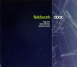 Fieldwork: Door (Pi Recordings)