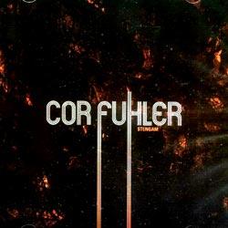 Cor Fuhler : Stengam