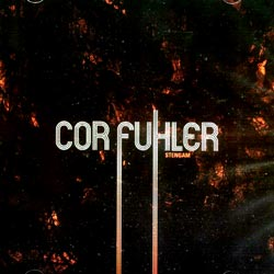 Cor Fuhler : Stengam (Potlatch)