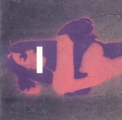Fujii Quartet, Satoko: Angelona