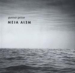 Geisse, Gunnar: Meta Atem (Creative Sources)
