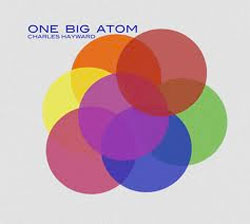 Hayward, Charles: One Big Atom (Recommended Records)