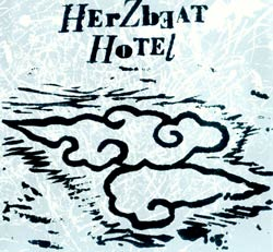 Herzbeat Hotel: Eve Of Wide Island Is Not A Child Anymore (Soopa)