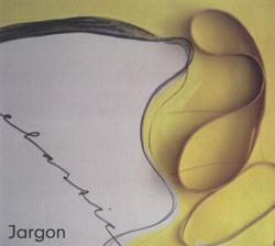 Horsthuis, Maurice Jargon: Elastic Jargon