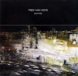 Van Hove, Fred: Journey