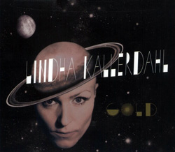 Kallerdahl, Lindah: Gold <i>[Used Item]</i>