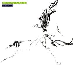 Kazuhisa, Uchihashi: Flect II
