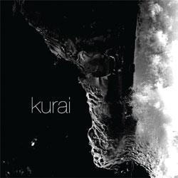 Kurai (AltrOck Productions)