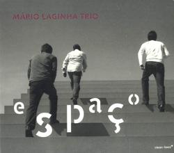 Laginha Trio, Mario : Espaco