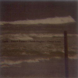 Loris: Farmer / Hughes / Jones: the cat from cat hill (Another Timbre)