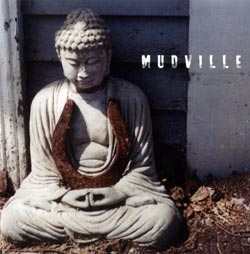 Mudville: Mudville <i>[Used Item]</i> (Slurry Records)