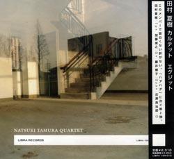 Tamura, Natsuki Quartet: Exit