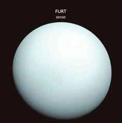 Furt: Sense