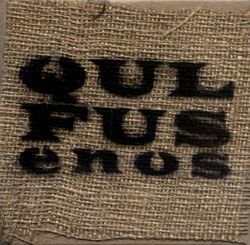 Qulfus: Enos (Gigante Sound)