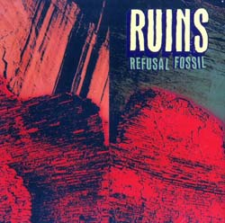 Ruins: Refusal Fossil (Special Edition)