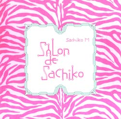 Sachiko M: Salon de Sachiko (Hitorri)