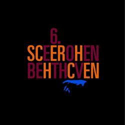 Scherchen, Hermann: Orchesterproben Ludwig Van Beethoven 6. Sinfonie [VINYL]