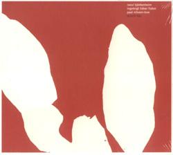 Bjorkenheim / Haker Flaten / Nilssen-Love: Scorch Trio