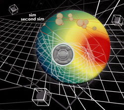 sim: sec:ond sim (Doubtmusic)