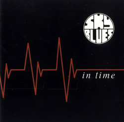 Sky Blues: In Time <i>[Used Item]</i>