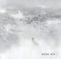 Slow Six: Nor'easter <i>[Used Item]</i> (New Albion)