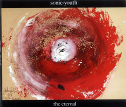 Sonic Youth: The Eternal (Matador)
