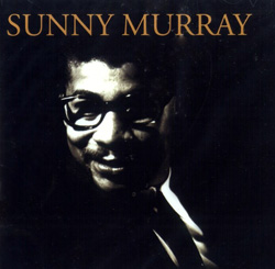 Murray, Sunny : Sunny Murray (ESP)