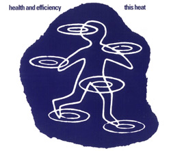 This Heat: Health and Efficiency