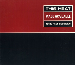 This Heat: Made Available (Recommended Records)