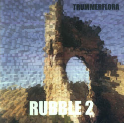 Trummerflora: Rubble 2