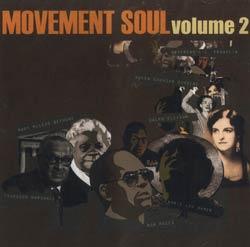 Various Artists: Movement Soul Vol 2