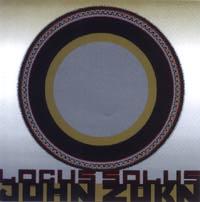 Zorn, John: Locus Solus