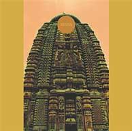 Ruins: Mandala 2000