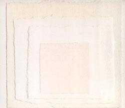 Rowe, Keith / Sachiko M. / Toshimaru Nakamura / Otomo Yoshihide: ErstLive 005 [CDx3] (erstwhile)