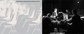Rowe, Keith / Nakamura, Toshi / Lehn, Thomas / Schmickler, Marcus: Erstwhile Live 002