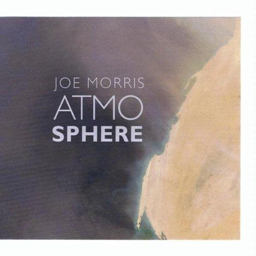 Morris, Joe : Atmosphere (KMB Jazz)