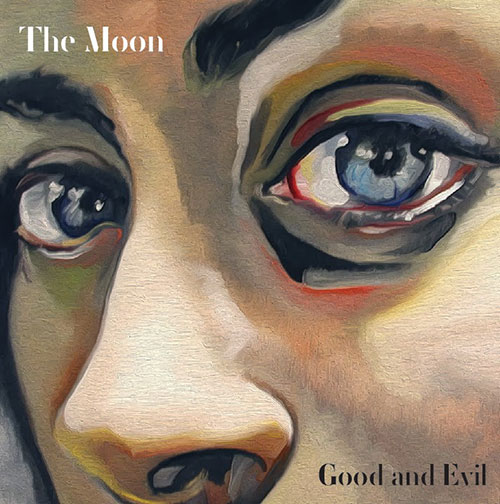 Moon, The : Good And Evil (577)