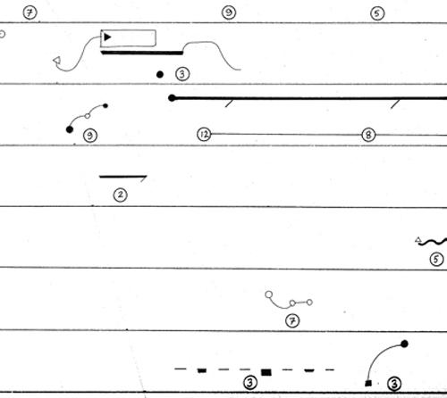 NG4 Quartet (Keith Rowe / Anthony Taillard / Emmanuel Leduc / Julien Ottavi): A Quartet For Guitars (Mikroton Recordings)