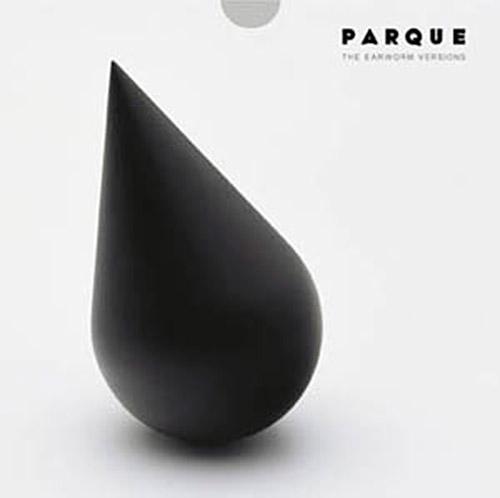 Parque: The Earworm Versions (Shhpuma)