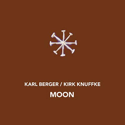 Berger, Karl / Kirk Knuffke: Moon [2 CDs] (NoBusiness)