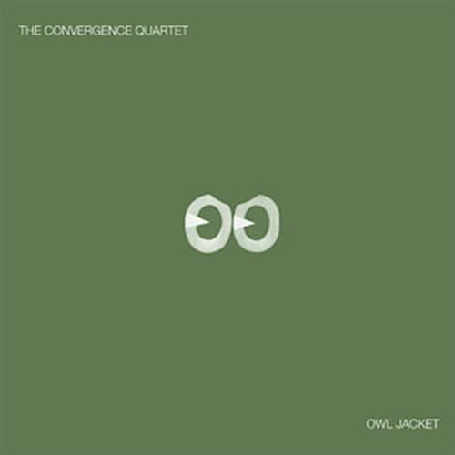 Convergence Quartet (Taylor Ho Bynum / Alexander Hawkins / Dominic Lash / Harris Eisenstadt): Owl Ja (NoBusiness)