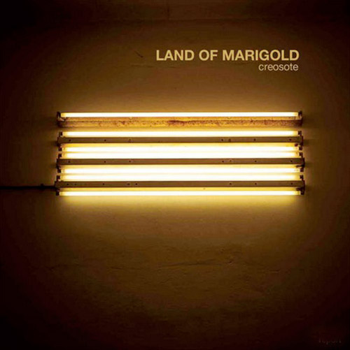 Land of Marigold (Joshua Zubot & Ellwood Epps): Creosote (Barnyard)