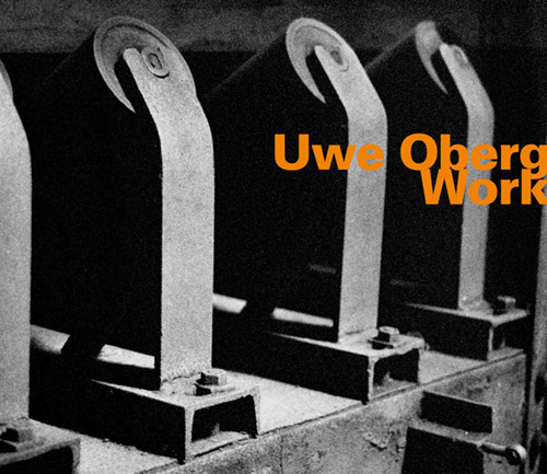 Oberg, Uwe : Work (Hatology)