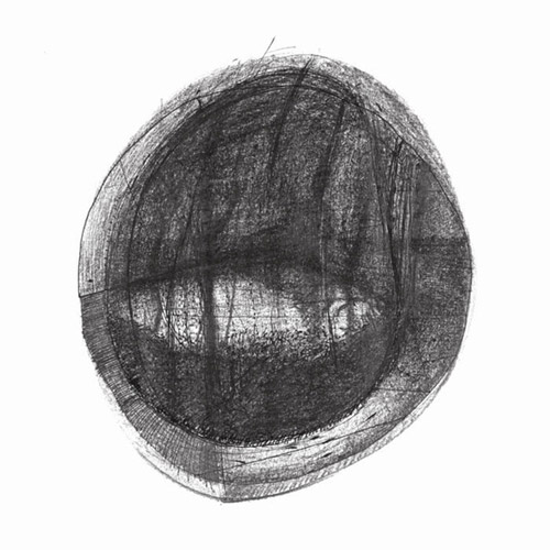 Guionnet, Jean-Luc / Thomas Bonvalet  : Loges De Souffle (BeCoq)