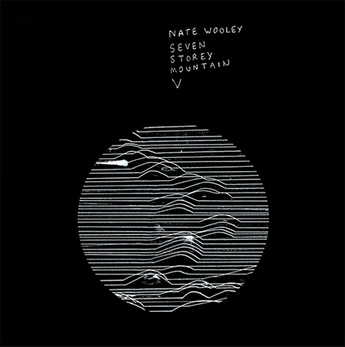 Wooley, Nate: Seven Storey Mountain V (Pleasure of the Text Records)