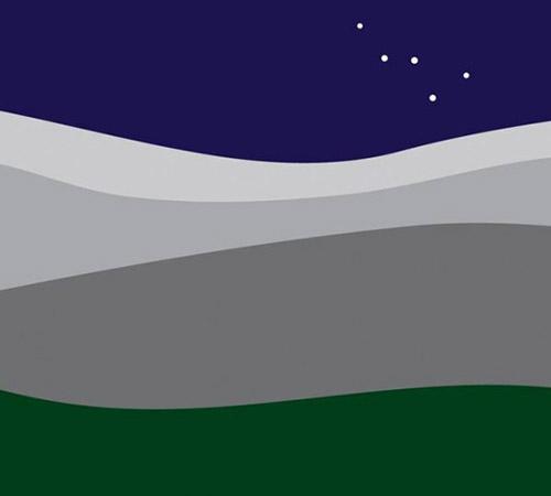 Pisaro, Michael / Reinier van Houdt: The Earth And The Sky [3 CDs] (erstwhile)