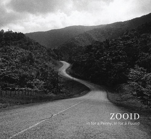 Threadgill, Henry & Zooid: In for a Penny, In for a Pound [VINYL] (Pi Recordings)