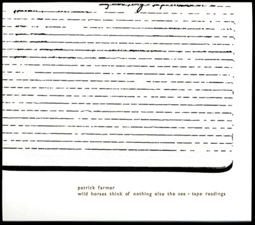 Gomberg, Billy / Anne Guthrie / Richard Kamerman / Takahiro Kawaguchi : [4X4  Poster/Print w/ Downlo (Winds Measure)