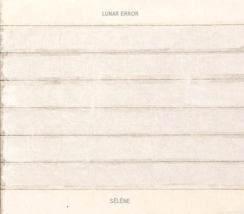 Lunar Error: Selene (BeCoq)