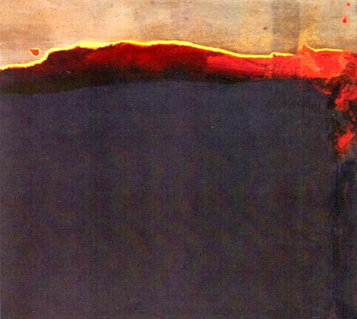 Botheen, Christer  / Vilhelm Bromander: Deep (Creative Sources)